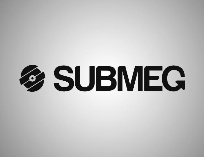 DJ Submeg logo